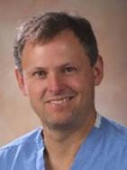 Dr. David J Farstad, MD