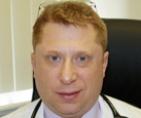 Dr. Feliks Chechelniker, MD