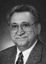 Dr. Felix A. Perriello, MD