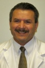Dr. Fernando B Bravo, MD