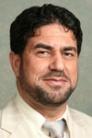 Dr. Feroz Ahmad Padder, MD