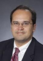 Dr. Flavio G Rocha, MD