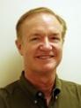 Dr. Henry Forrest Flemming, MD