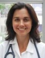 Dr. Florence Mavis Brown, MD