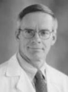 Dr. Russell D Florenz, DO