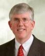 Floyd Brian Gibson, MD
