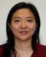 Dr. Frances Eun-Hyung Lee, MD