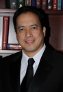 Dr. Franco Margate Lee, MD