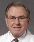 Dr. Franklin Duane Bressler, MD