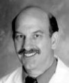 Dr. Franklin Galef, MD