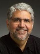 Dr. Frank L Fiaschetti, MD