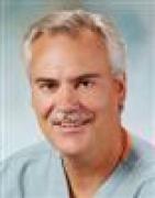 Dr. Frank C Koranda, MD