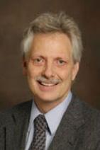 Dr. Frank J Ritter, MD