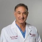 Frank Norman Slachman, MD