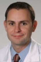 Dr. Frank C Wharton, MD