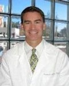 Dr. Frederick Richard Eilber, MD