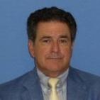 Dr. Frederic A Mendelsohn, MD