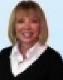 Linda L Buseman, PMHNP, BC