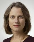 Dr. Friederike Kyra Keating, MD