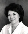 Dr. Fritzie R Igno, MD