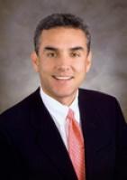 Dr. Gabriel Antonio Gonzales-Portillo, MD