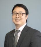 Dr. Gabriel H. Jung, MD