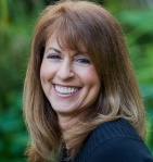 Dr. Gail Brenner, MD