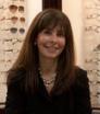 Dr. Gail E Correale, OD