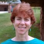 Gail Elizabeth Mizner, MD