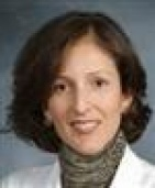 Dr. Gail J Roboz