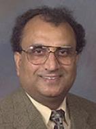 Dr. Vijay K Garg, MD