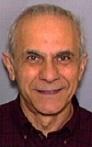 Dr. Garo H Kodjababian, MD