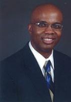 Dr. Garrett White, MD