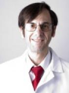 Dr. Gary S Berman, MD