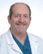 Dr. Gary J. Faden, DPM