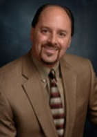 Dr. Gary P. Fazio, MD