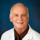 Dr. Gary Thomas Gabor, MD