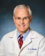Dr. Gary F Marklin, MD