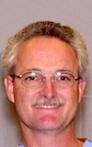 Dr. Gary Phillip McCaughan, MD