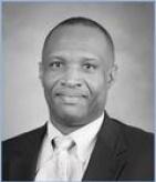 Dr. Gary Myrthil, MD