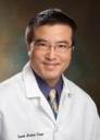 Dr. Gary G Pien, MDPHD