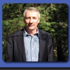 Dr. Gary N Shields, DPM