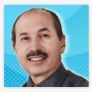 Dr. Gary Lee Snyder, MD
