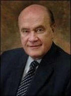 Dr. Gary Webb, MD