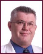 Dr. Gary Dean Williams, MD