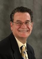 Gary Thomas Yacono, MD