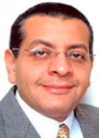 Dr. Safwat Albert Gassis, MD