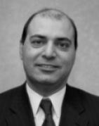 Dr. Gauhar R Khan, MD