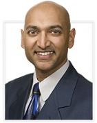 Dr. Gavin Bahadur, MD