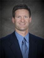 Dr. Gavin R Webb, MD